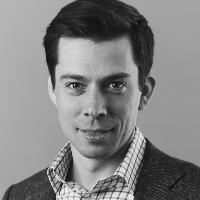 Eben Kaplan