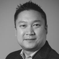 Damian Chung