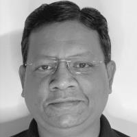 Anand Visvanathan
