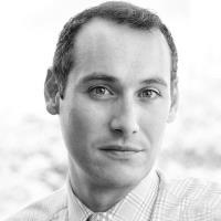 Matt Pecorelli